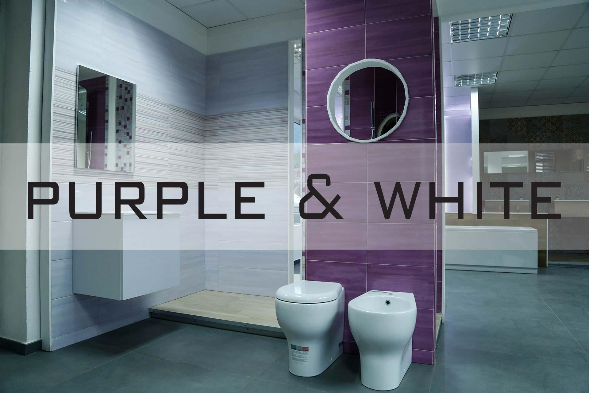 purple-&-white